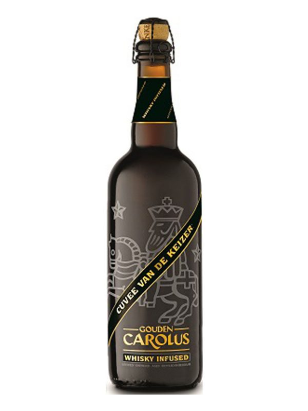 Gouden-Carolus-Cuvee-van-de-Keizer