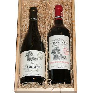 La-Villette-Chardonnay-GrenacheSyrahMourvedre
