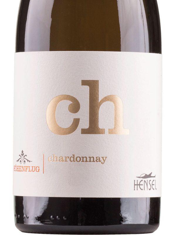 Weinhaus-hensel-chardonnay-hohenflug