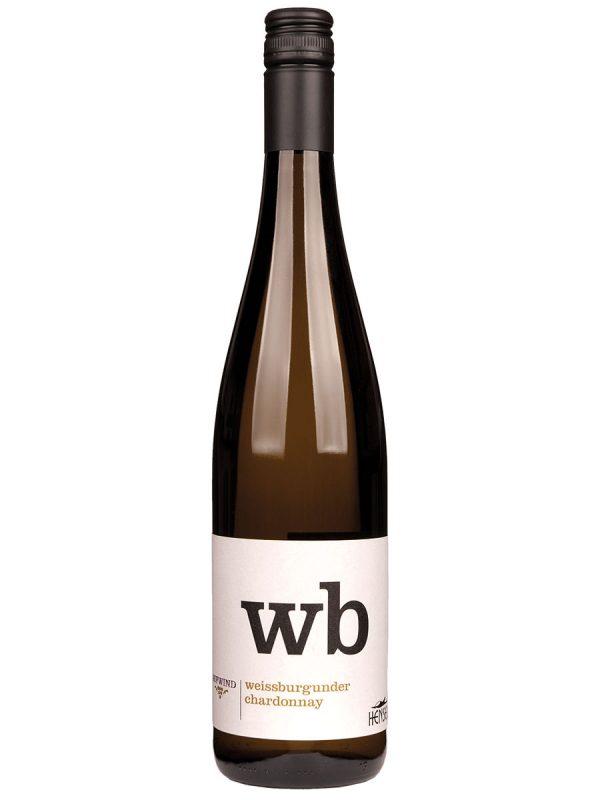 Weinhaus-hensel-weissburgunder-chardonnay-aufwind
