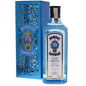 bombay-gin-geschenk