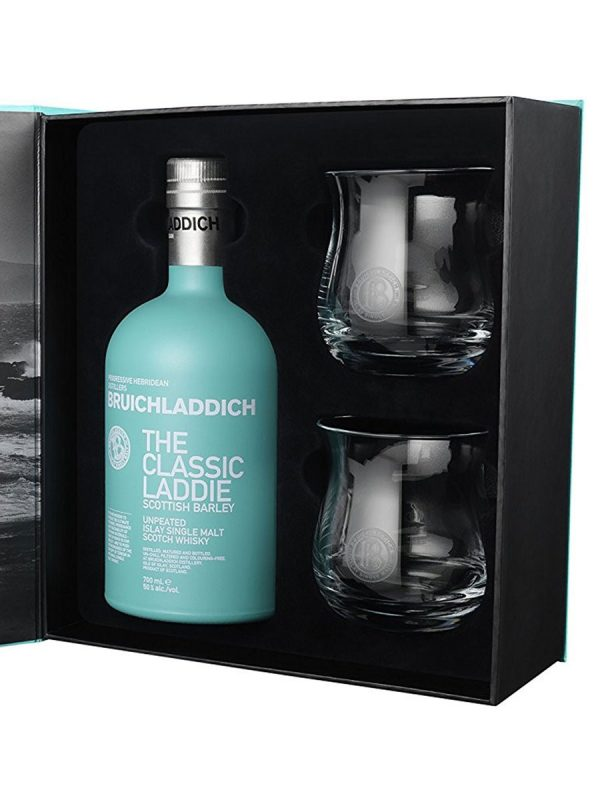 bruichladdich-tasting-collection-2x