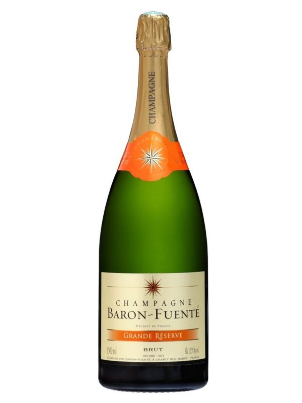 champagne-baron-fuente-grande-resevere-geschenk