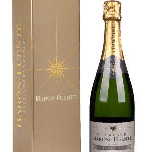 champagne-baron-fuente-tradition-giftbox-geschenk