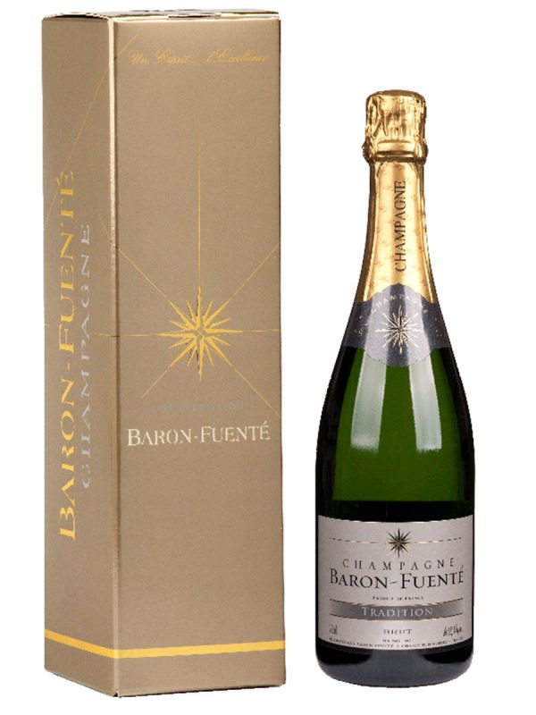 champagne-baron-fuente-tradition-giftbox-geschenk