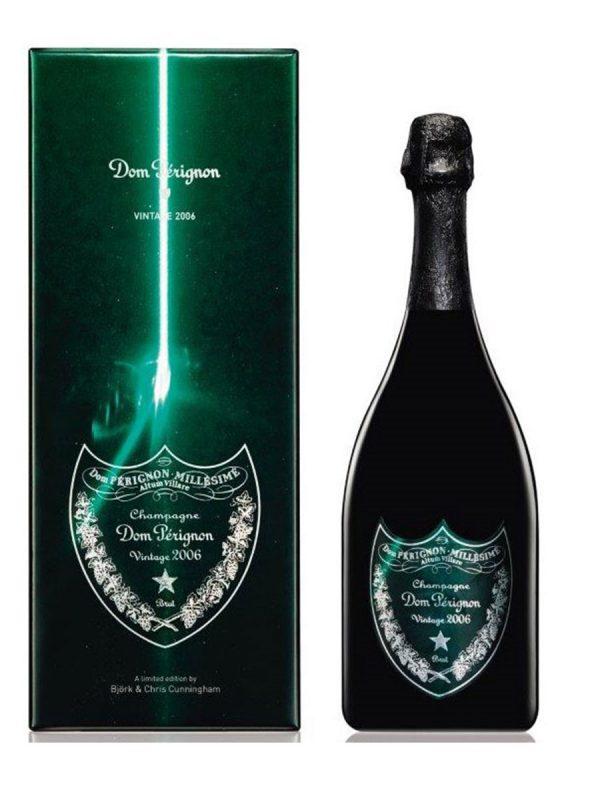 dom-perignon-vintage2006-geschenk