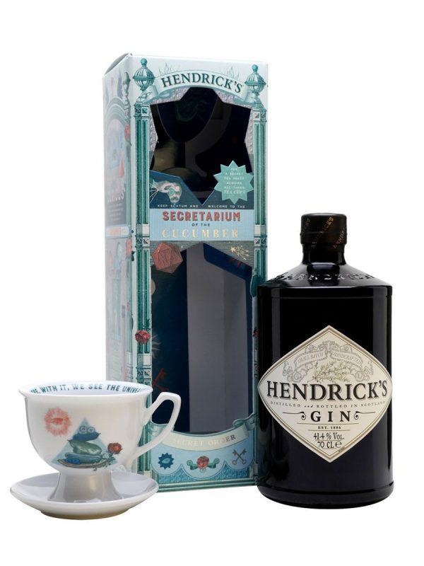 hendricks-gin-teacup-geschenk