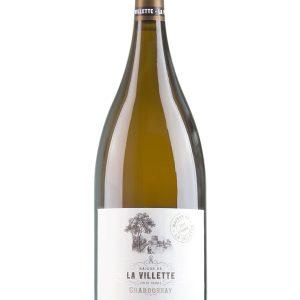 la-villette-chardonnay-magnum