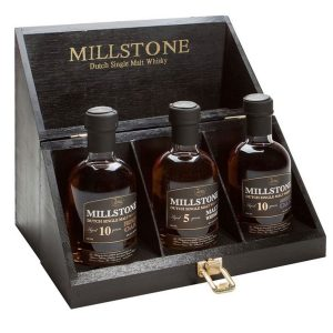 millstone-dutch-single-malt