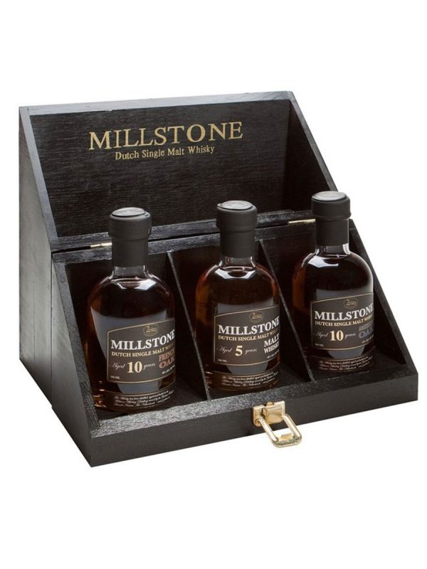millstone-dutch-single-malt